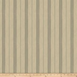Jaclyn Smith 02620 Platinum Fabric