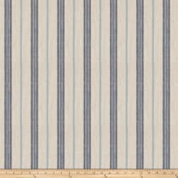 Jaclyn Smith 02620 Navy Fabric