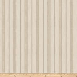 Jaclyn Smith 02620 Stone Fabric