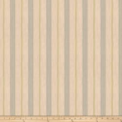 Jaclyn Smith 02620 Patina Fabric