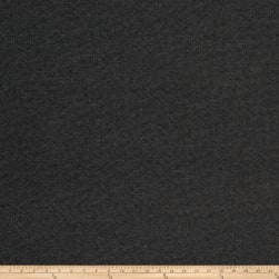 Trend 02887 Blackout Charcoal Fabric