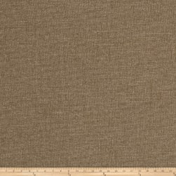Trend 02887 Blackout Sepia Fabric