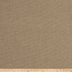 Trend 02887 Blackout Moss Fabric