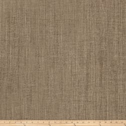 Trend 02888 Blackout Almond Fabric