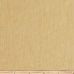 Trend 02889 Blackout Straw Fabric