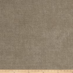 Trend 02890 Blackout Zinc Fabric
