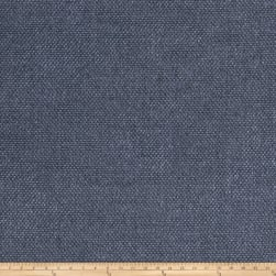 Trend 02890 Blackout Cobalt Fabric