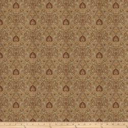 Trend 02892 Ginger Fabric