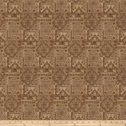 Trend Outlet 02893 Jacquard Ginger