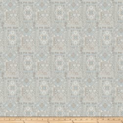 Trend Outlet 02893 Jacquard Sky