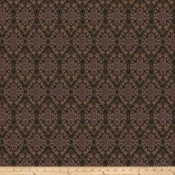 Trend 02894 Jacquard Tapestry Fabric