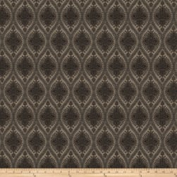 Trend 02894 Jacquard Granite Fabric