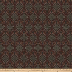 Trend 02894 Jacquard Multi Fabric