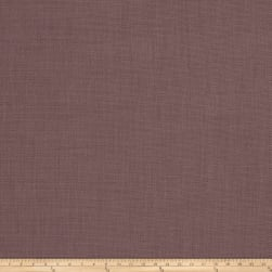 Trend 02930 Purple Fabric