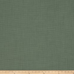 Trend 02930 Hilltop Fabric