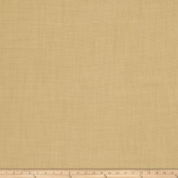 Trend 02930 Seagrass Fabric