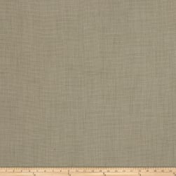 Trend 02930 SpearmintBasketweave Fabric