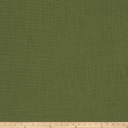 Trend 02930 ForestBasketweave Fabric