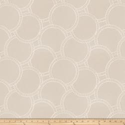 Trend 02933 Natural Fabric
