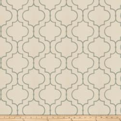 Trend 02935 Teal Fabric
