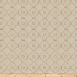 Trend 02948 Natural Fabric