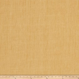 Trend 02950 Gold Fabric
