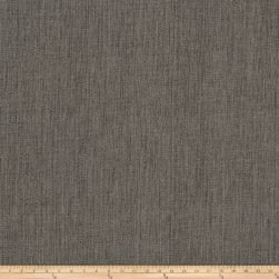 Trend 02950 Charcoal Fabric