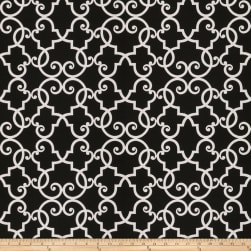 Trend 03064 Blackout Fabric