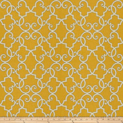 Trend 03064 Sunflower Fabric