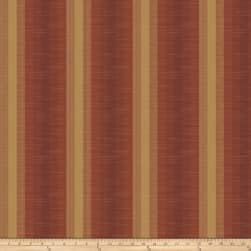 Trend 03067 Spice