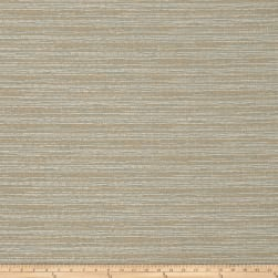 Trend 03077 Spa Fabric