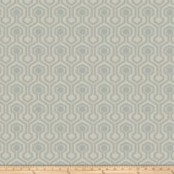 Trend 03078 Jacquard Spa Fabric