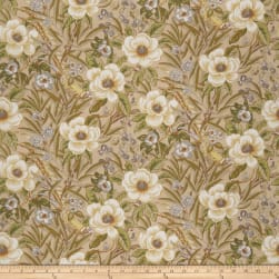 Trend 03081 Natural Fabric