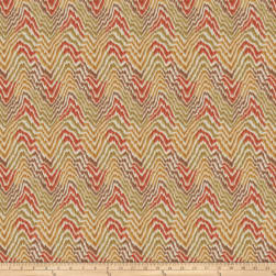 Trend 03083 Autumn Fabric