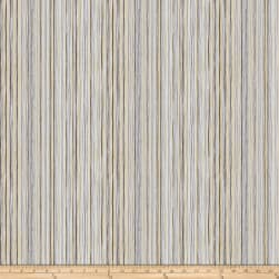 Trend 03087 Lemongrass Fabric