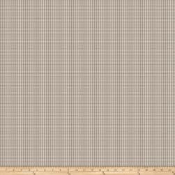 Trend 03090 Faux Silk Graphite Fabric
