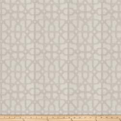 Trend 03096 Jacquard Silver