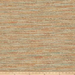 Trend 03111 Faux Silk Sunset Fabric