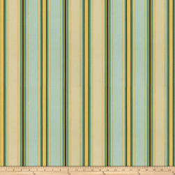Trend 03132 Lily Pond Fabric
