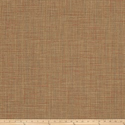 Trend 03141 Tweed Autumn Fabric