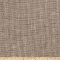 Trend 03141 Tweed Dawn Fabric