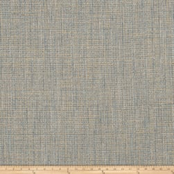 Trend 03141 Tweed Seabreeze Fabric