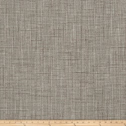Trend 03141 Tweed Aquatic Fabric