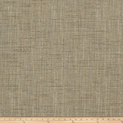 Trend 03141 Tweed Lagoon Fabric