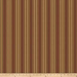 Trend 03149 Olive Fabric