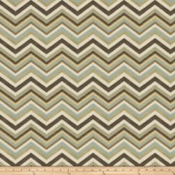 Trend 03153 Mineral
