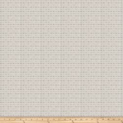 Trend 03156 Faux Silk Natural