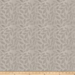 Trend 03157 Faux Silk Grey Mist Fabric