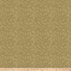 Trend 03157 Faux Silk Olive Fabric
