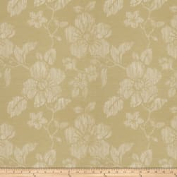 Trend 03174 Faux Silk Celery Fabric